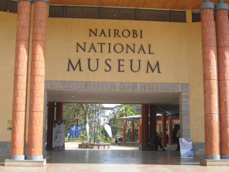 Rental Car Places >> Top 9 Places To Visit In Nairobi Kenya In A Rental Car
